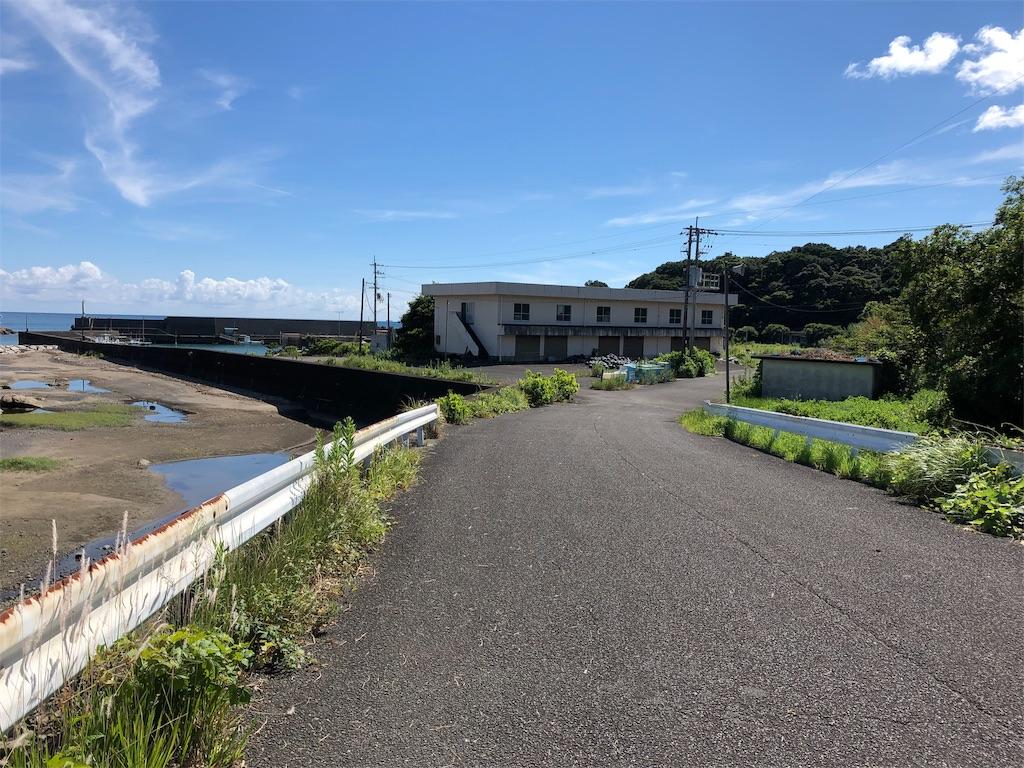 f:id:sikakebunko:20190806120203j:image