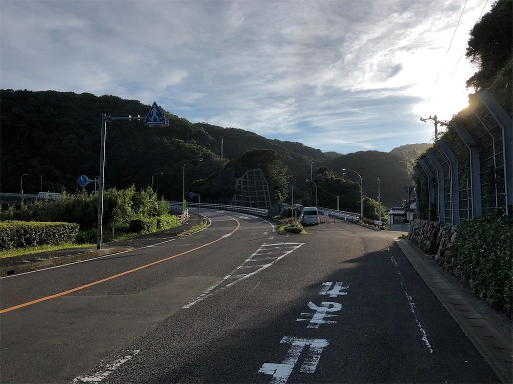 f:id:sikakebunko:20190806120525j:image