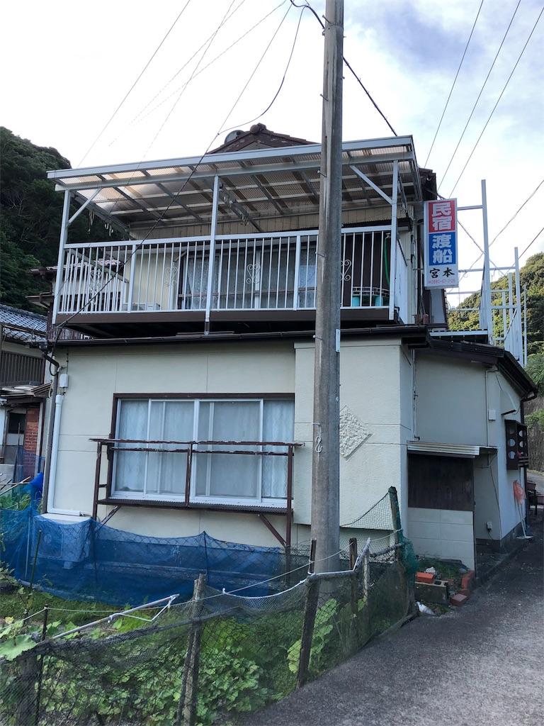 f:id:sikakebunko:20190806120528j:image