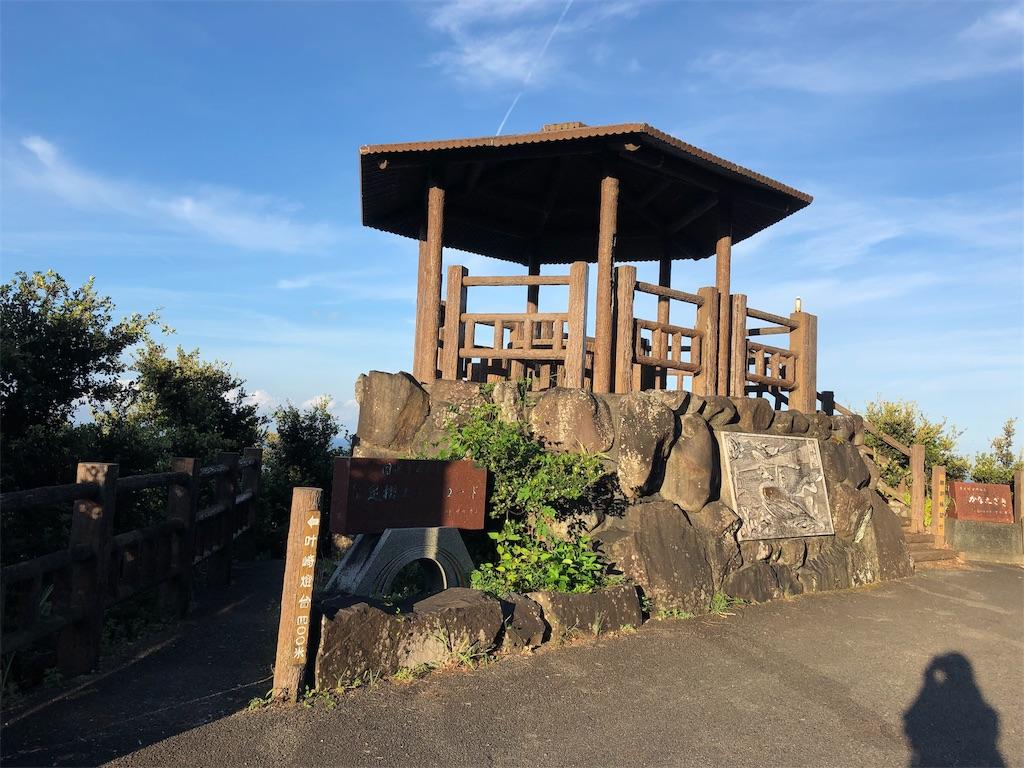 f:id:sikakebunko:20190806161816j:image