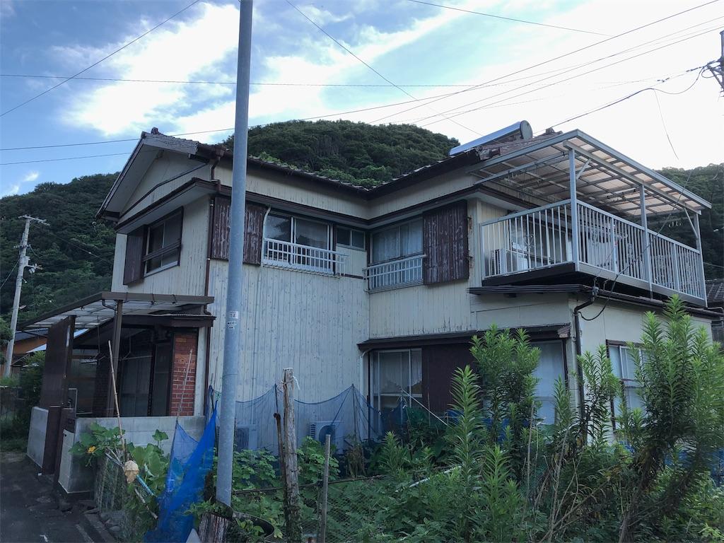 f:id:sikakebunko:20190806161858j:image