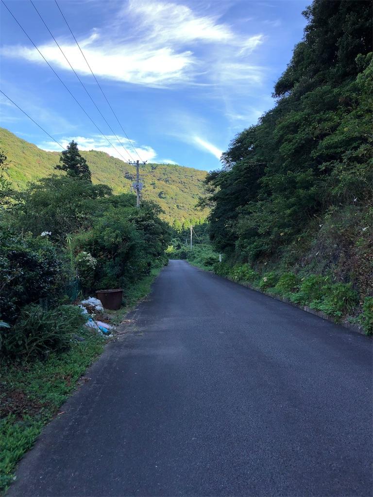 f:id:sikakebunko:20190806162026j:image