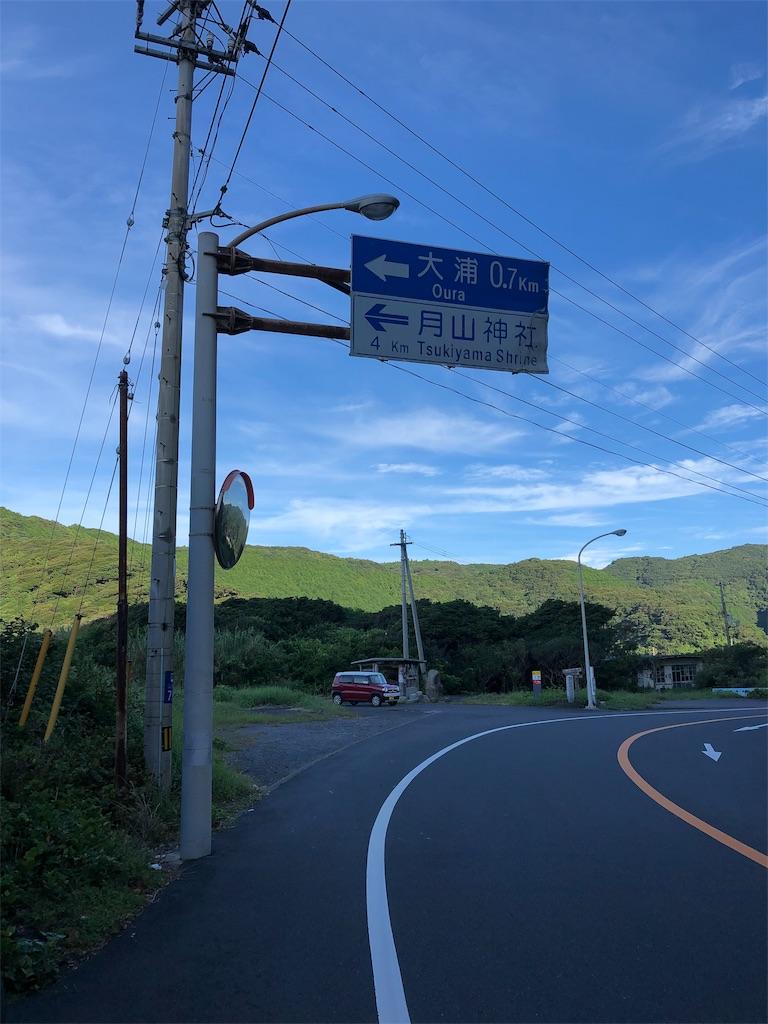 f:id:sikakebunko:20190806164500j:image