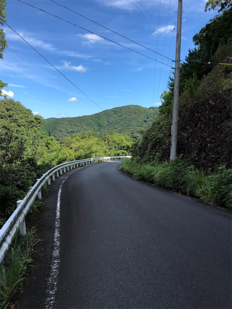 f:id:sikakebunko:20190806165302j:image