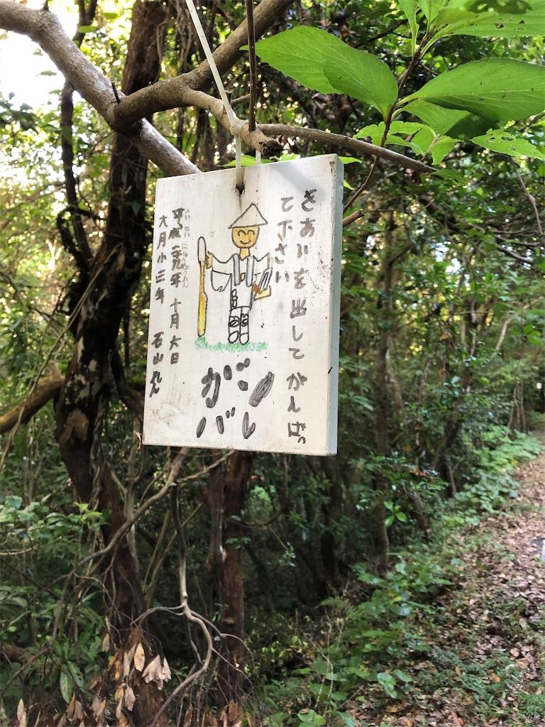 f:id:sikakebunko:20190806165348j:image