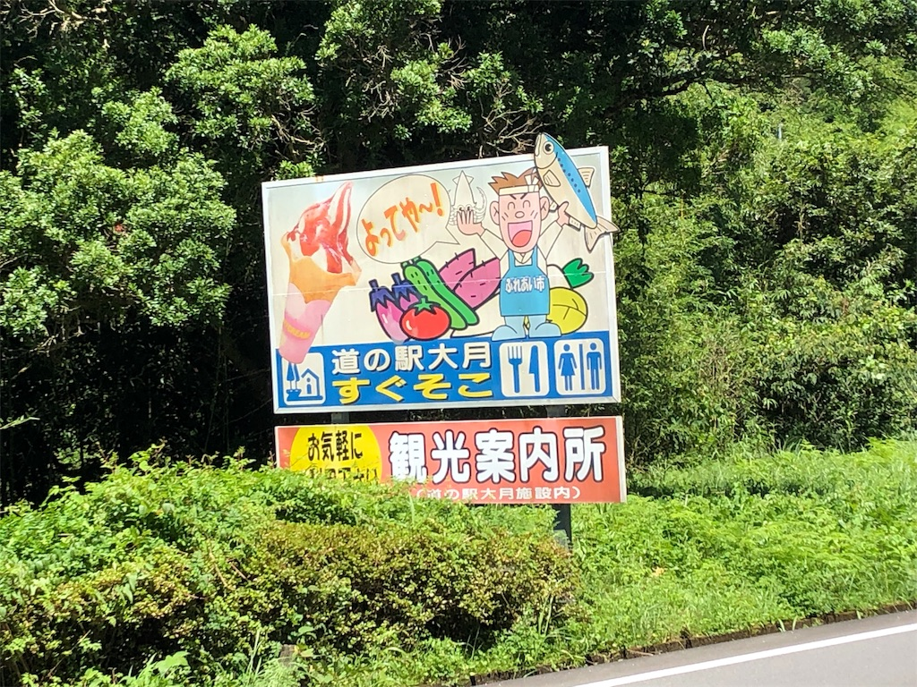 f:id:sikakebunko:20190806170614j:image