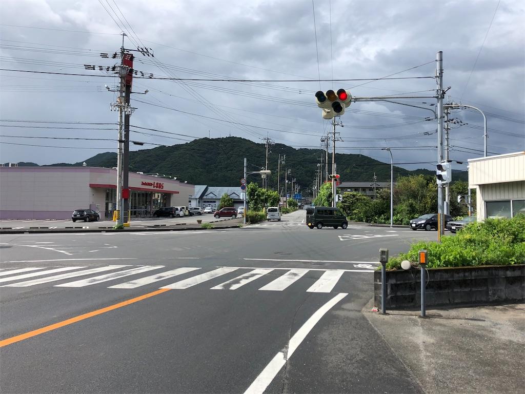 f:id:sikakebunko:20190806170627j:image