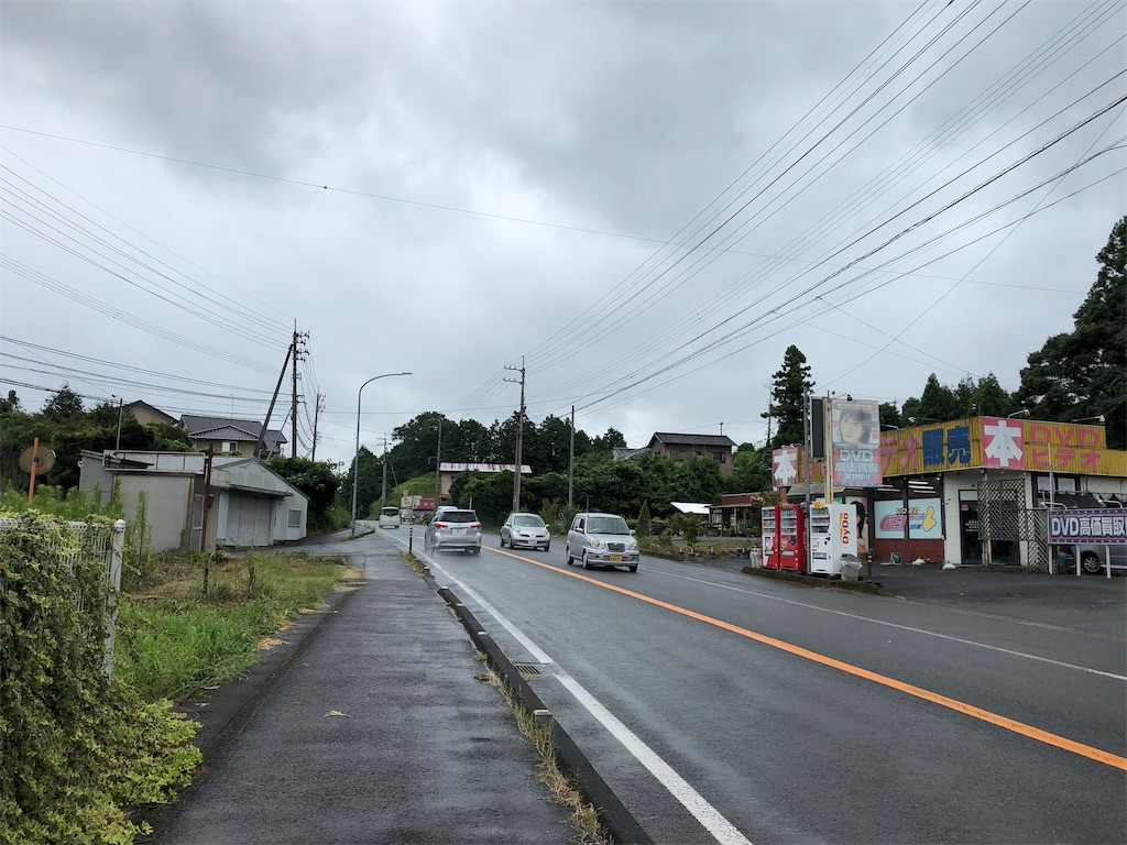 f:id:sikakebunko:20190806170734j:image