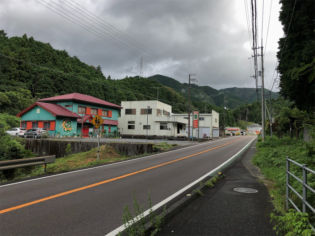 f:id:sikakebunko:20190806171024j:image