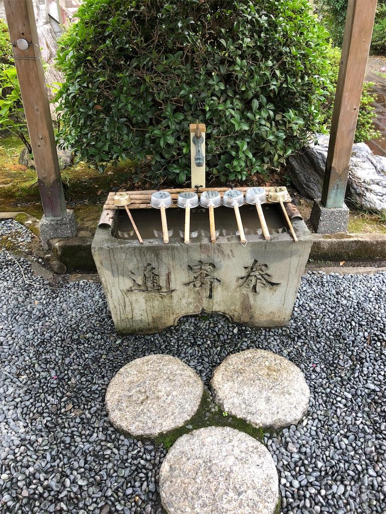 f:id:sikakebunko:20190806171134j:image