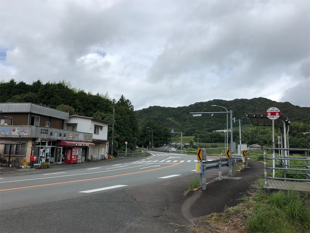 f:id:sikakebunko:20190807111643j:image