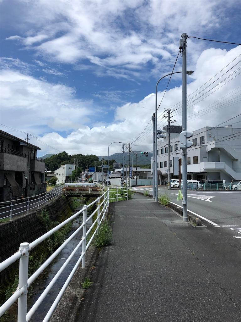 f:id:sikakebunko:20190807151240j:image
