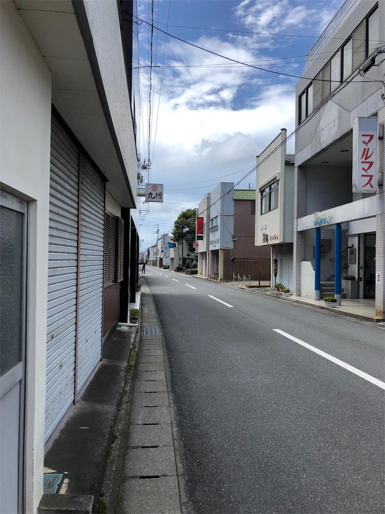 f:id:sikakebunko:20190807151408j:image