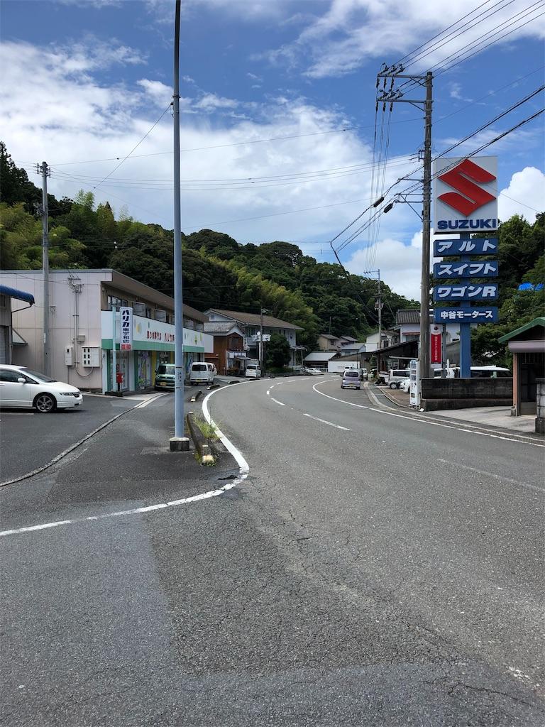 f:id:sikakebunko:20190807151419j:image