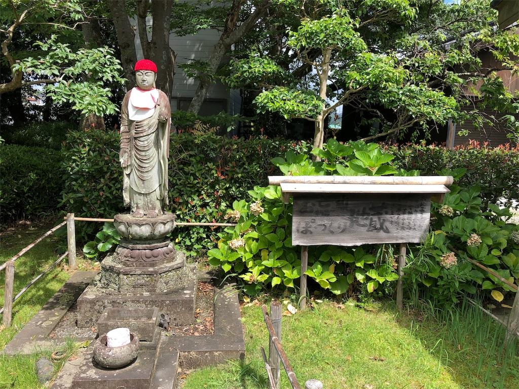 f:id:sikakebunko:20190807152734j:image