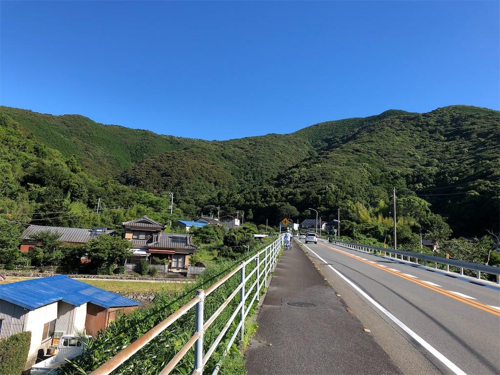f:id:sikakebunko:20190808140118j:image