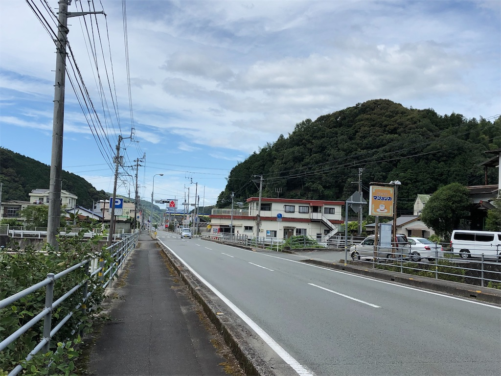 f:id:sikakebunko:20190809125825j:image