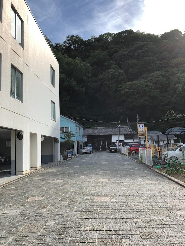 f:id:sikakebunko:20190809125947j:image