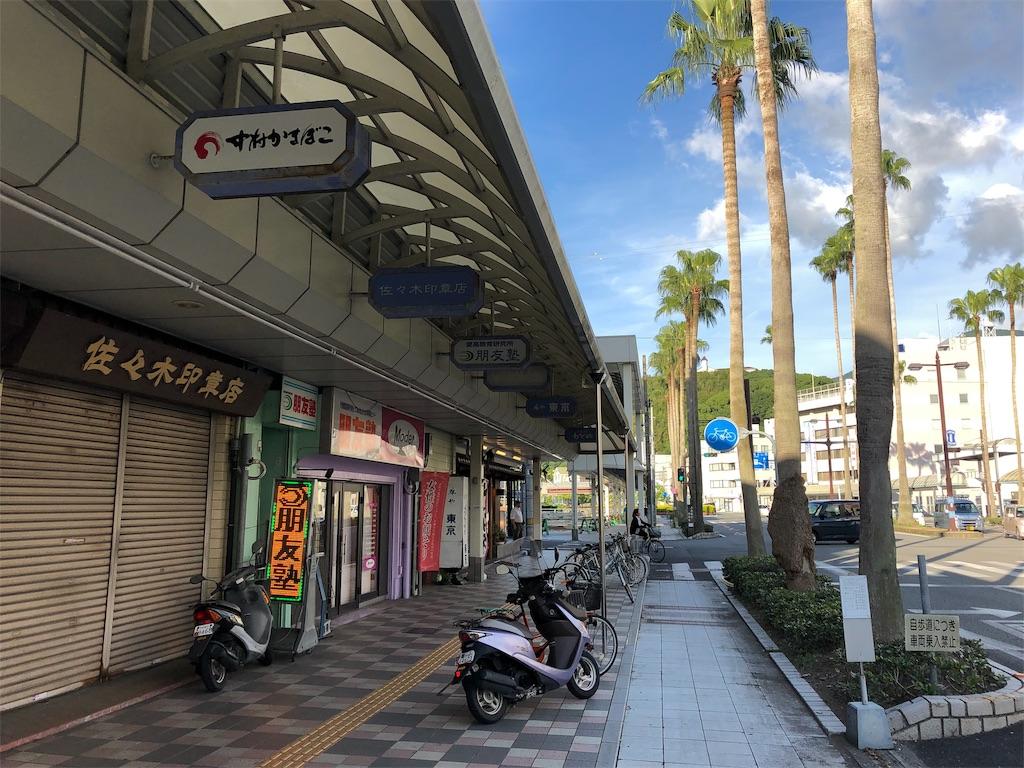 f:id:sikakebunko:20190809130306j:image