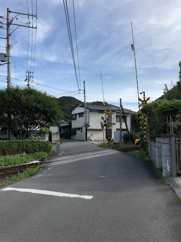 f:id:sikakebunko:20190810202058j:image