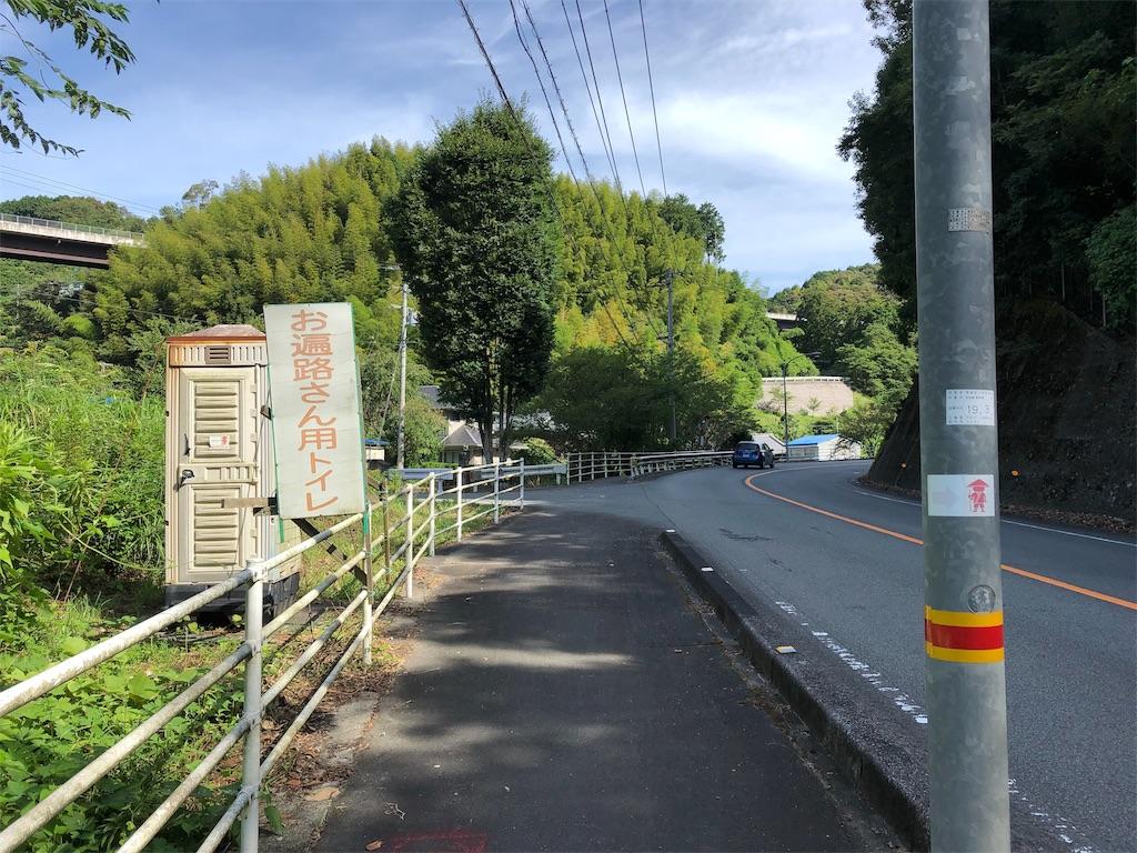 f:id:sikakebunko:20190810202101j:image