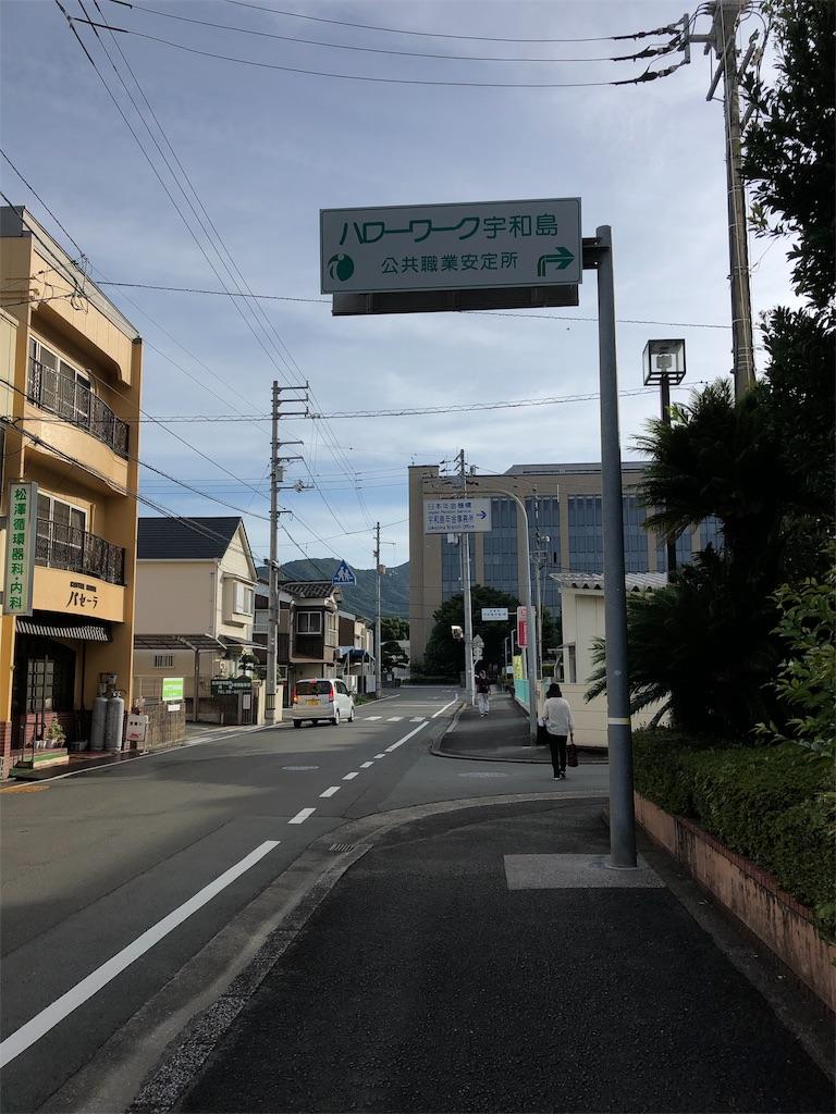 f:id:sikakebunko:20190810202108j:image