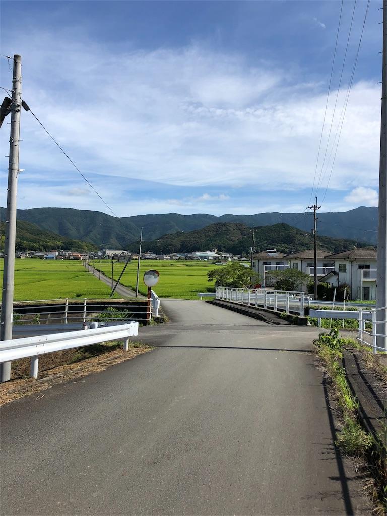 f:id:sikakebunko:20190810202147j:image