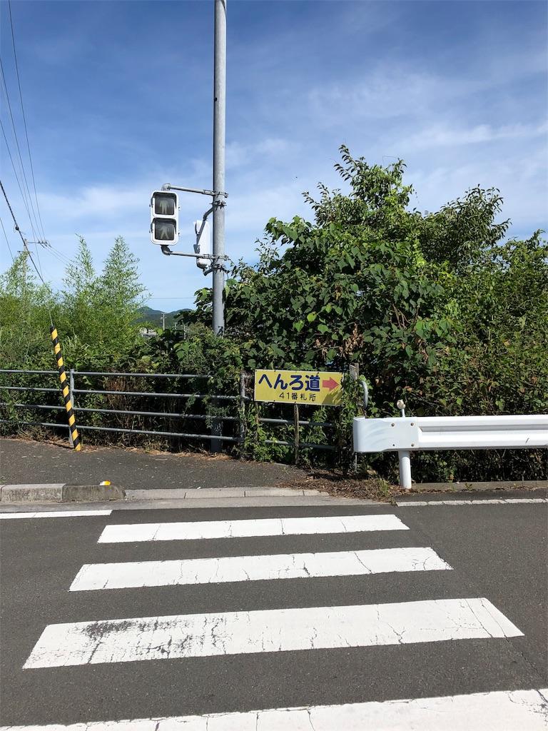 f:id:sikakebunko:20190810202534j:image