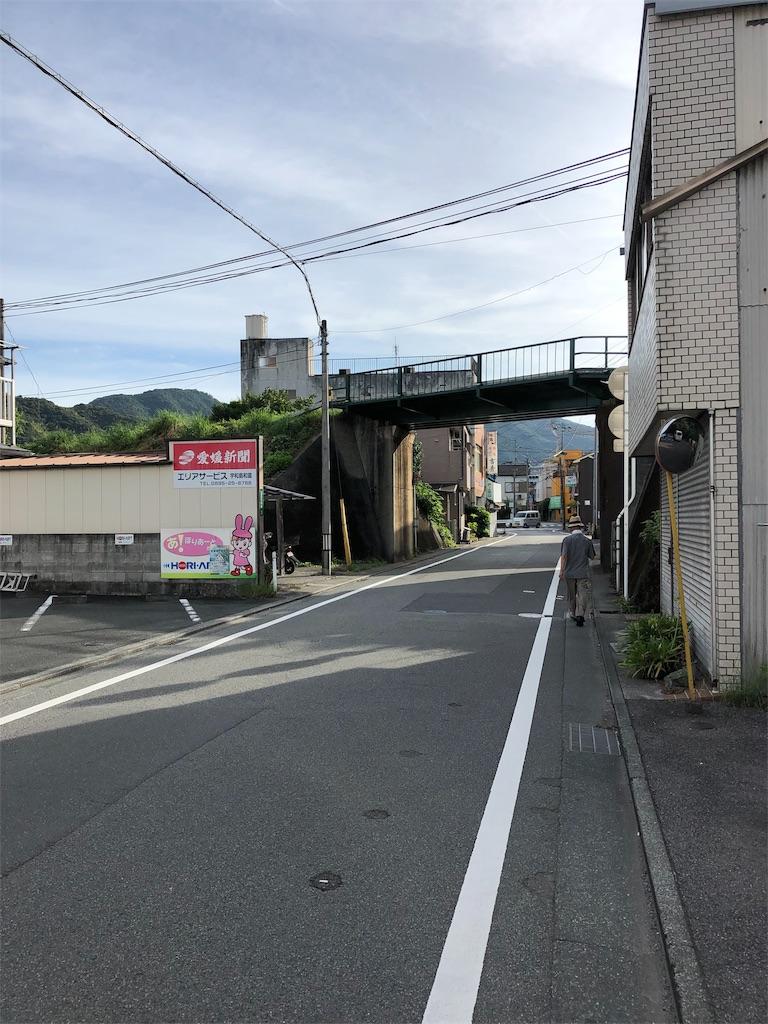 f:id:sikakebunko:20190810202549j:image