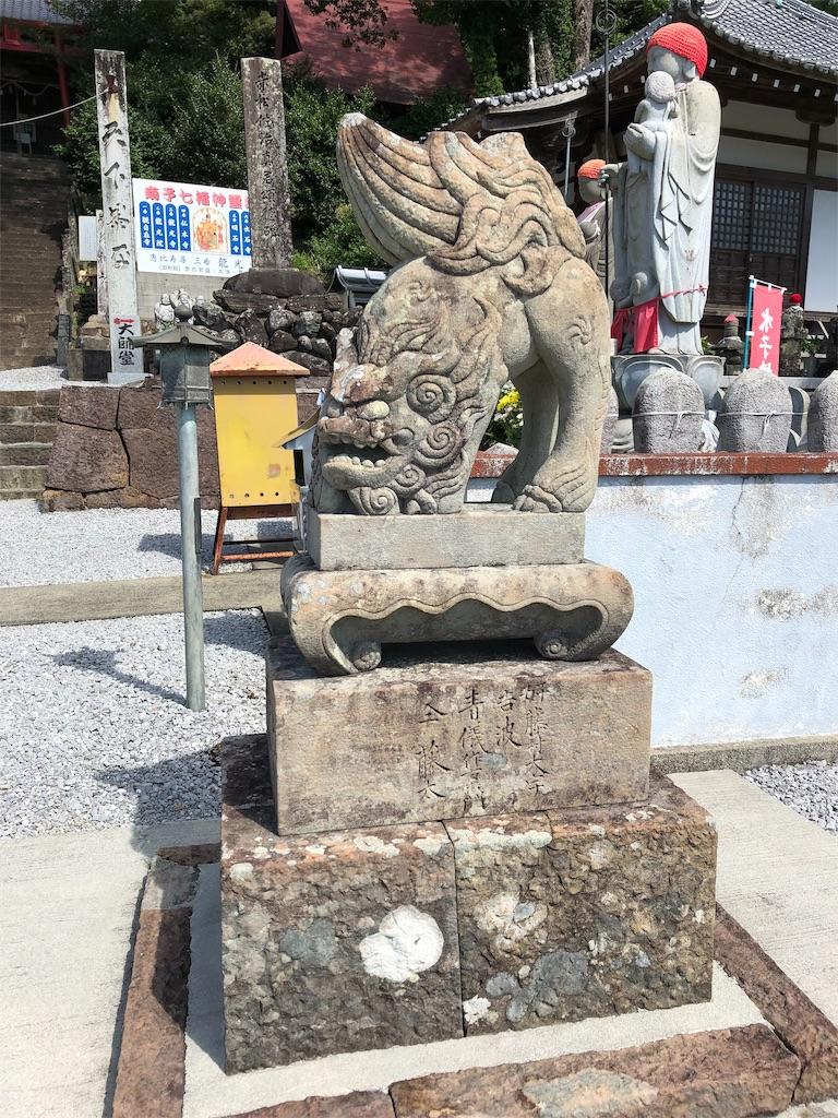 f:id:sikakebunko:20190810204957j:image