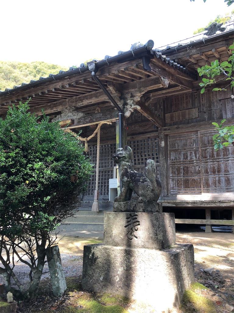 f:id:sikakebunko:20190810205250j:image