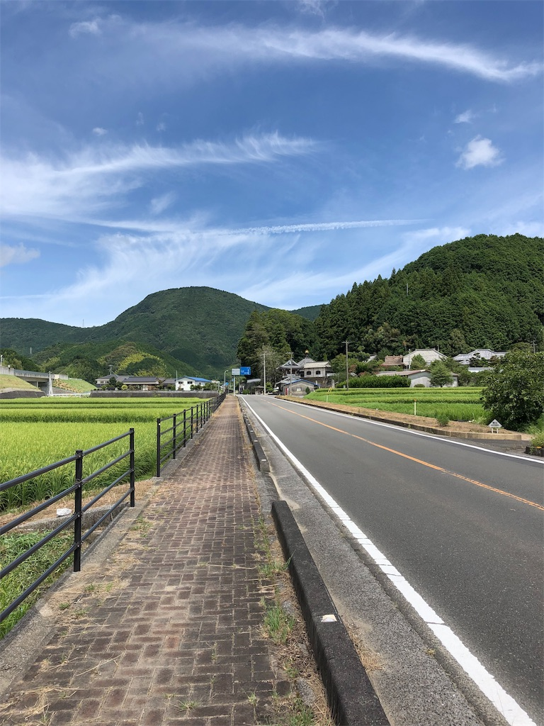 f:id:sikakebunko:20190810205854j:image