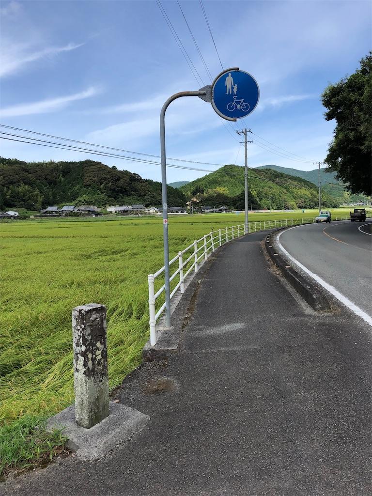 f:id:sikakebunko:20190810205912j:image
