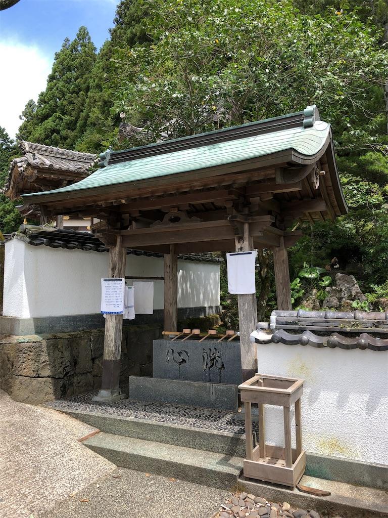 f:id:sikakebunko:20190810210152j:image