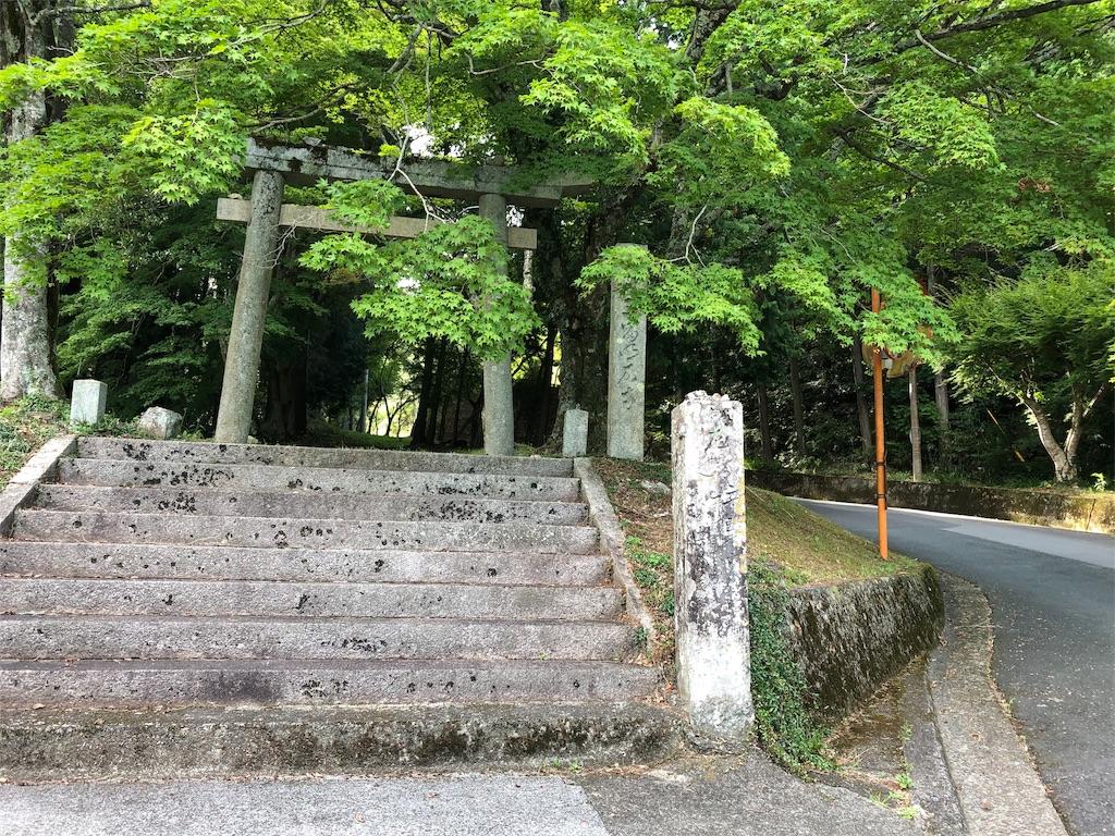 f:id:sikakebunko:20190810212632j:image
