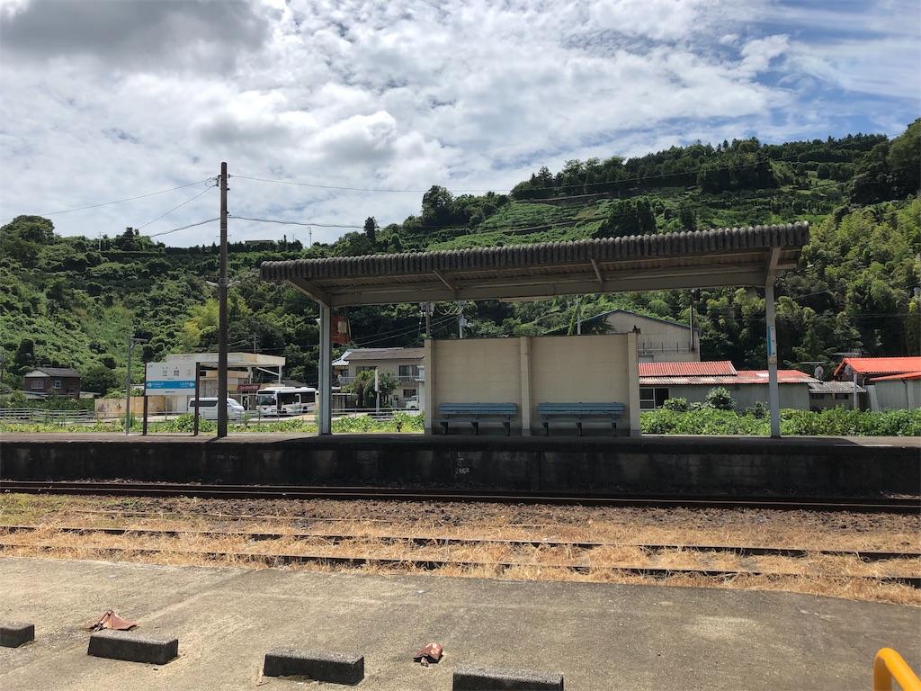 f:id:sikakebunko:20190810212753j:image