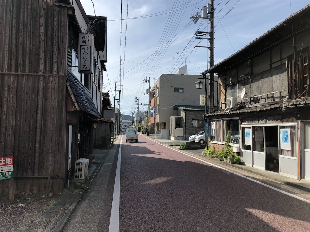 f:id:sikakebunko:20190810212814j:image