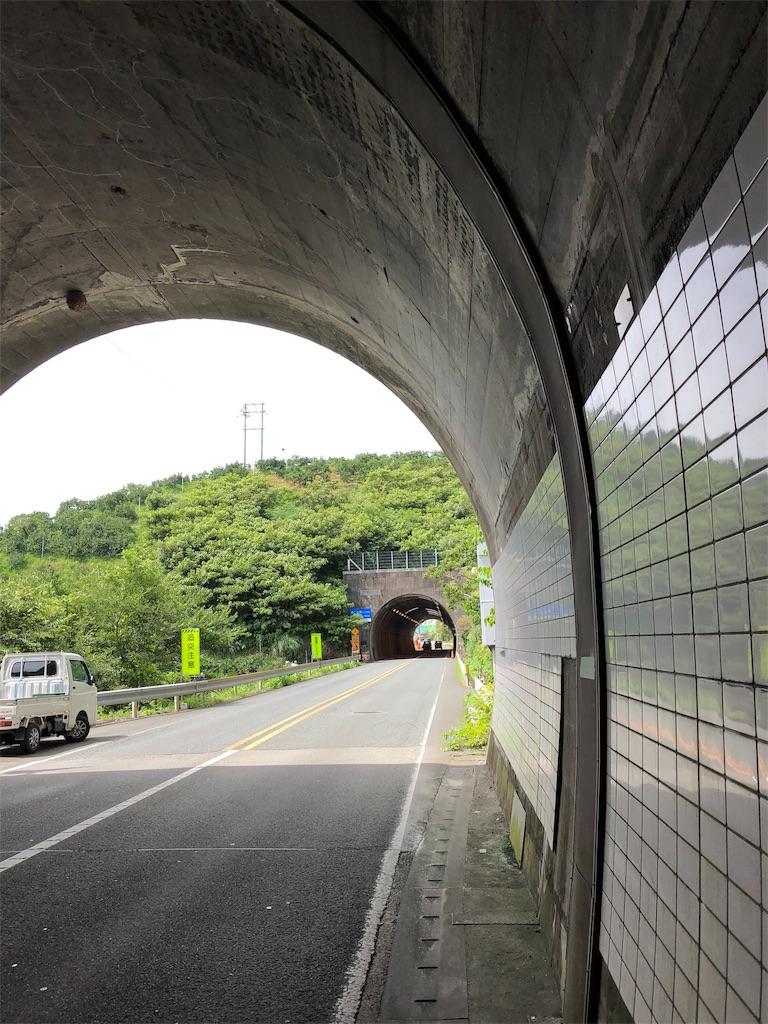 f:id:sikakebunko:20190810212838j:image