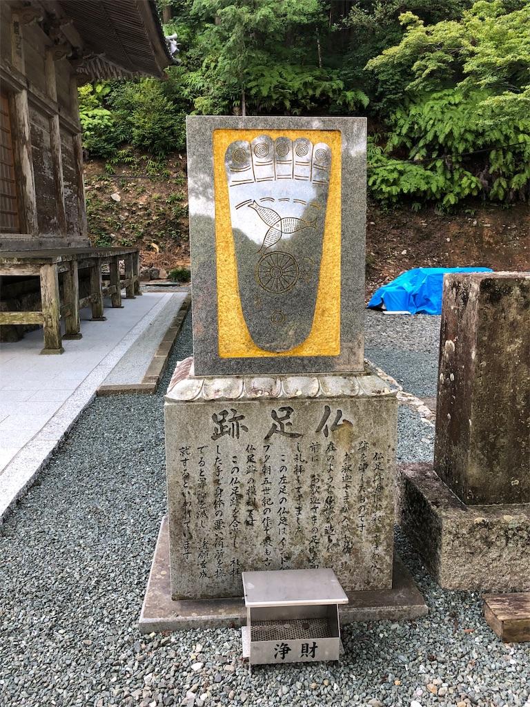 f:id:sikakebunko:20190810215211j:image