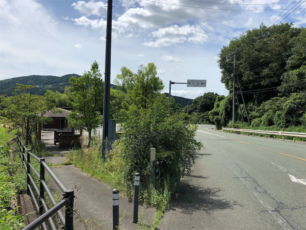 f:id:sikakebunko:20190811001028j:image