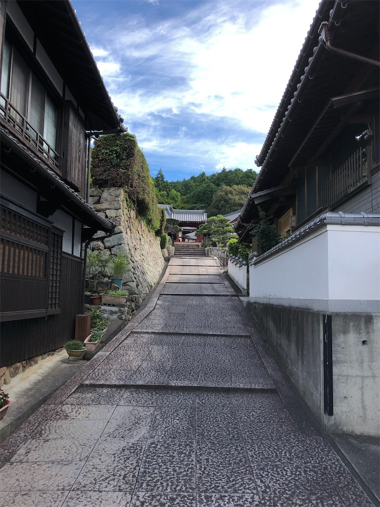 f:id:sikakebunko:20190811001056j:image