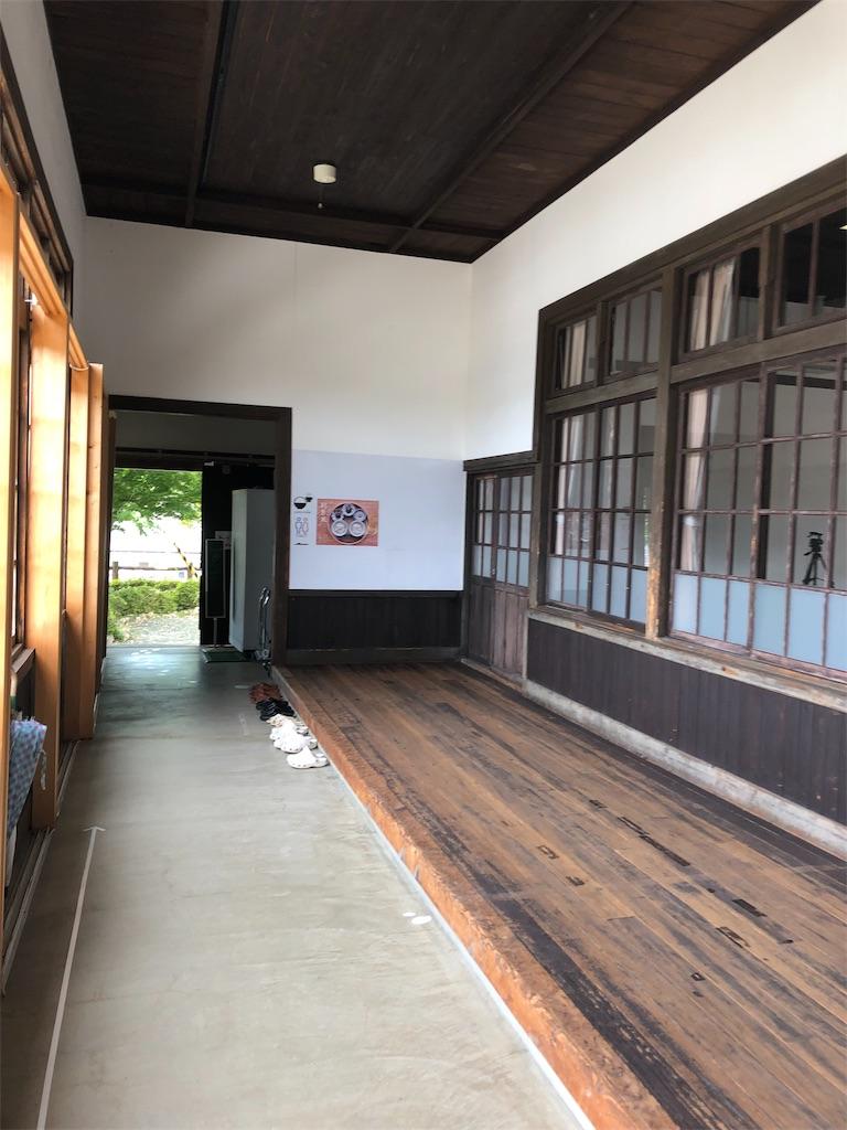 f:id:sikakebunko:20190811001245j:image