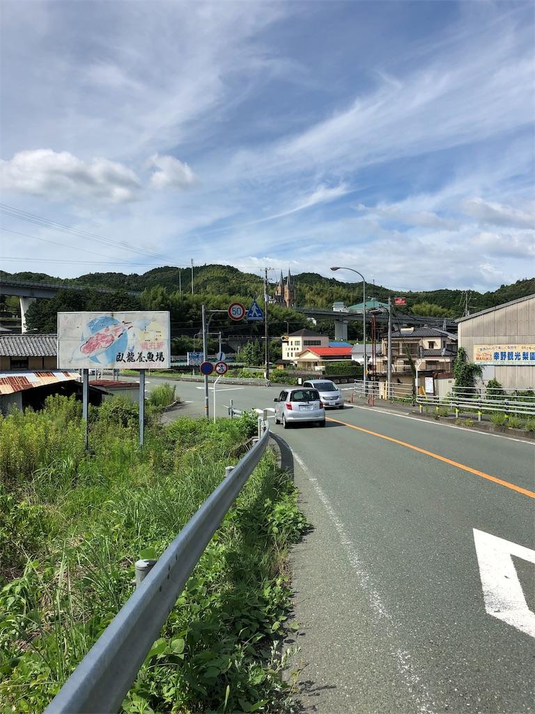 f:id:sikakebunko:20190811063112j:image