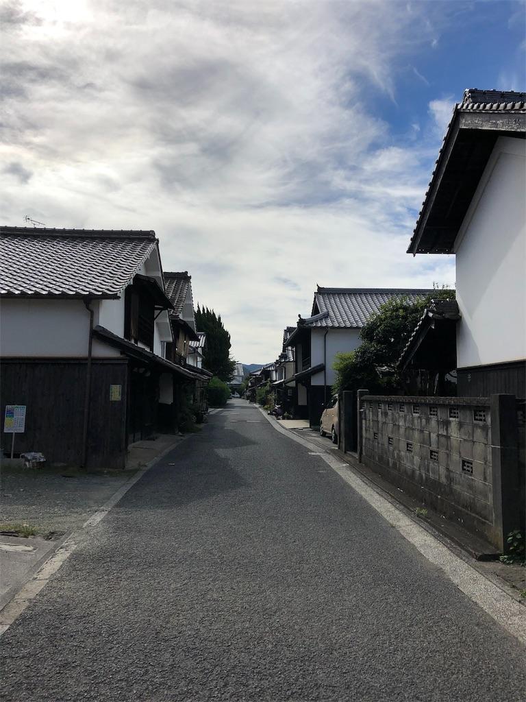 f:id:sikakebunko:20190811063159j:image