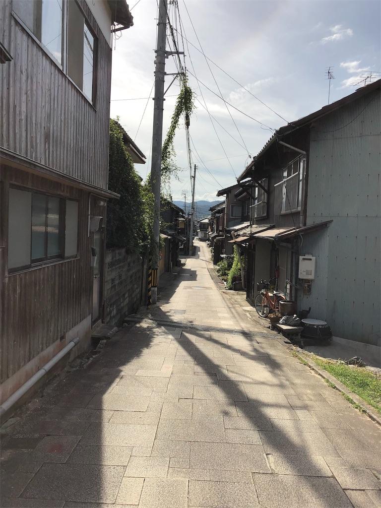 f:id:sikakebunko:20190811135846j:image