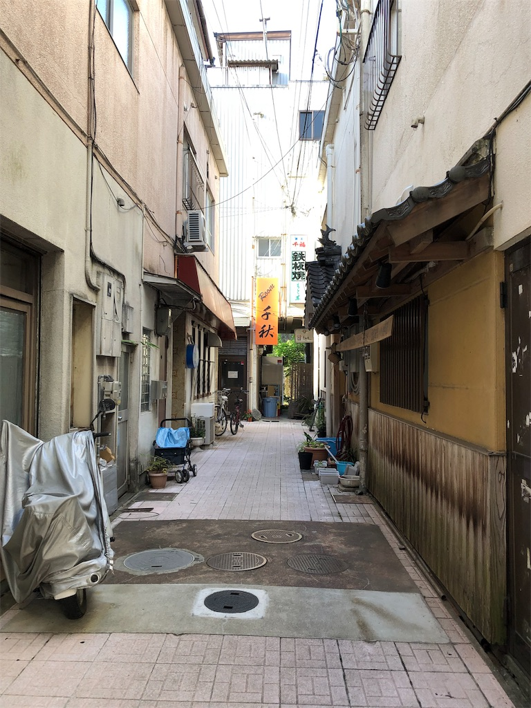 f:id:sikakebunko:20190811141527j:image