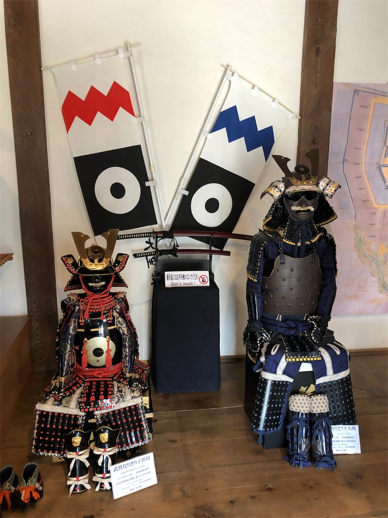 f:id:sikakebunko:20190811141550j:image