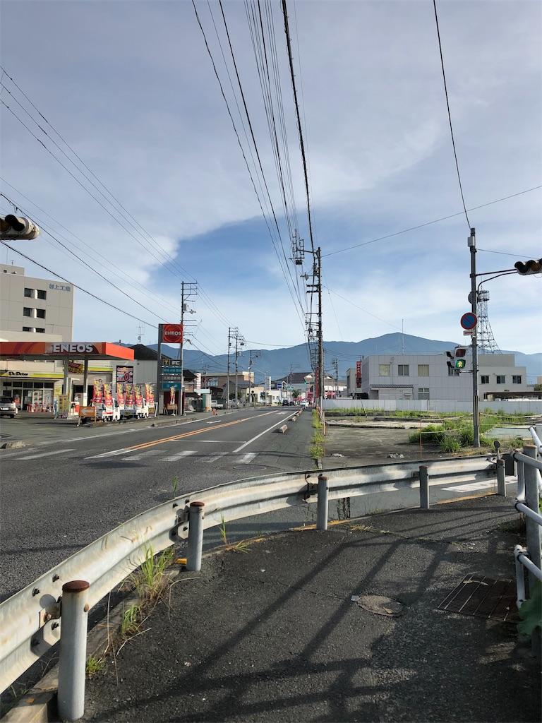 f:id:sikakebunko:20190813085707j:image