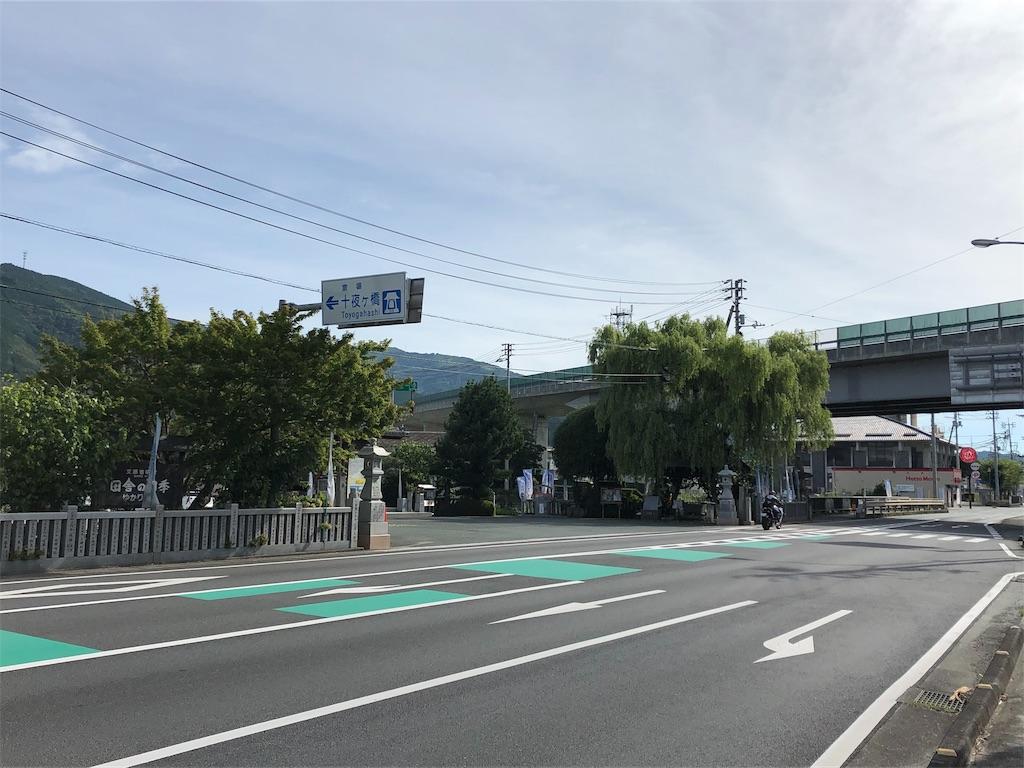 f:id:sikakebunko:20190813085717j:image