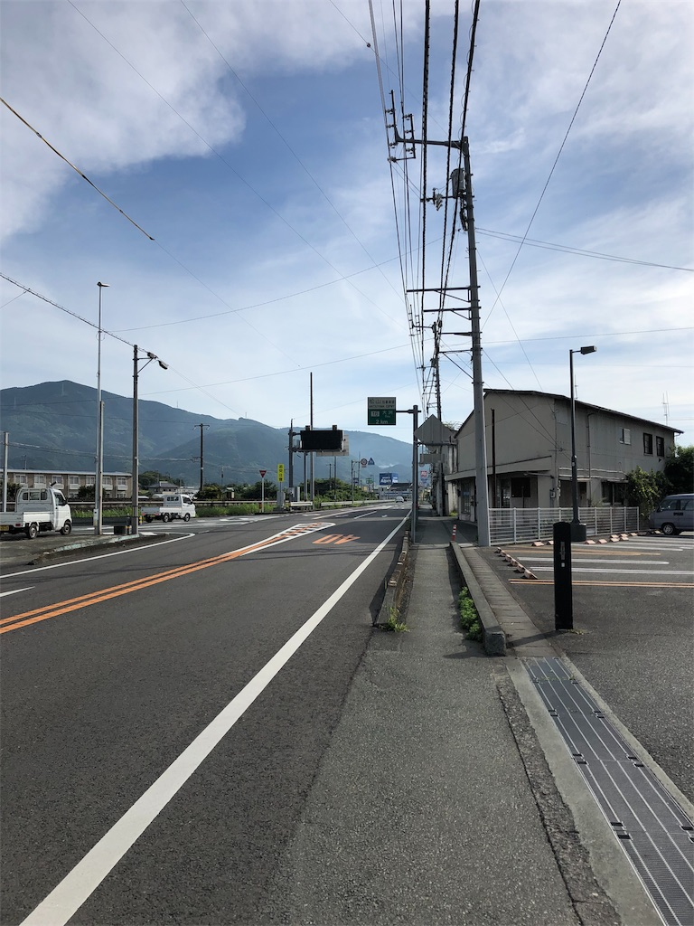 f:id:sikakebunko:20190813090256j:image
